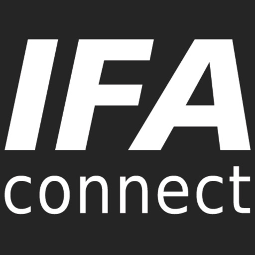 IFA connect images