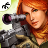 Sniper Arena: 3d Shooting PvP Online Game Wiki