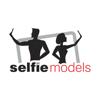Selfie Models