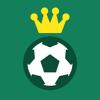 App de Apostas de Futebol