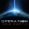 Game Alliance LLC - Operation: New Earth artwork