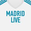 Real Live — Goles y Noticias
