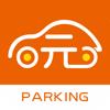 零圆停车-年省3000的每日更新停车神器