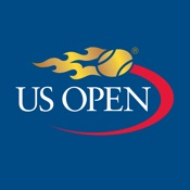 2017 US Open Tennis Championships