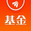天天基金(原天天基金网)-申购费率1折