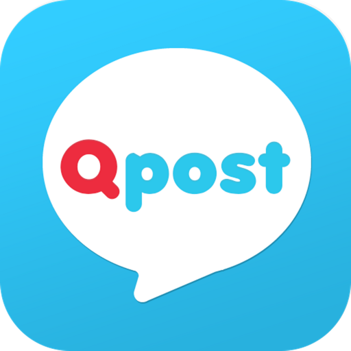 Qpost for Mac