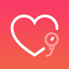Blood Pressure monitor tracker app check BP