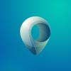 iSPOT App