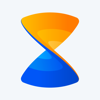 Xender, File Transfer, Sharing