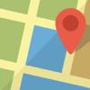 Migo for Google Maps