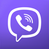 download Viber Messenger