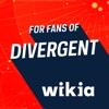 FANDOM for: Divergent