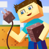 Plug Pocketmine for M...
