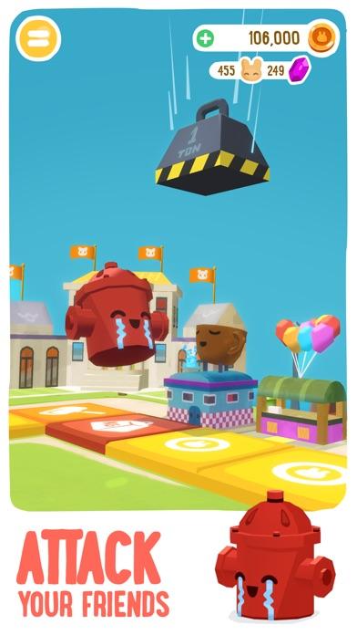 download Board Kings apps 2