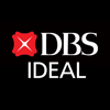 DBS IDEAL Mobile