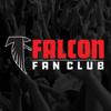 Falcon Fan Club Wiki