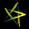 Hotstar Wiki