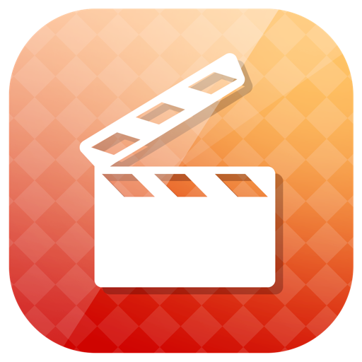 4Video Video Converter Pro -  Convert MP4/MOV