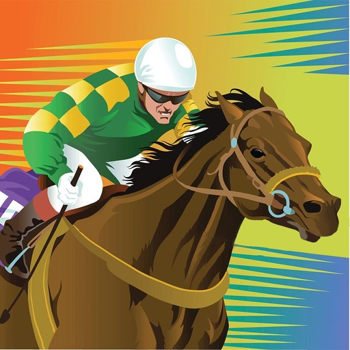 Horse Racing 3D: Derby Kings
