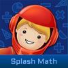 4th Grade Math - Multiplication & Fractions Games
