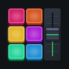 DJ电音超级鼓-Super Music Pads