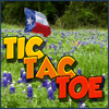 download Texas Tic-Tac-Toe (2-Player)