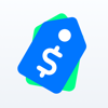 Price Tag - Find best apps
