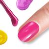 YouCam Nails: Salón de Uñas