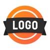 Магазин Logo Maker