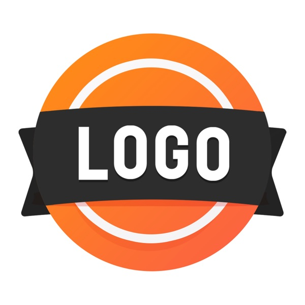 Logo Maker Shop App APK Download For Free On Your Android/iOS Mobile