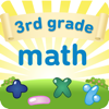 3RD Grade Math-Addition, Subtraction and More