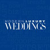 Modern Luxury Weddings app review