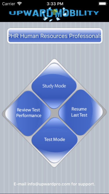 Phr Human Resources Exam Prep By Double Bottom Line Partners