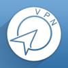 VPN - Super unlimited hotspot