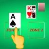 Place Em' Poker Level II