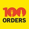 100 Orders