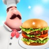 烹飪大師: 餐廳遊戲