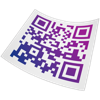 QR Factory - Pro Code Creator - Tunabelly Software Inc.