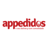 appedidos Delivery Online