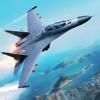 Atypical Games - Sky Gamblers - Infinite Jets  artwork