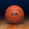 NBA Live by Sportsmate - iPad