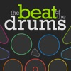 The Beat of the Drums