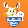 NOGGIN - Preschool Shows - Nickelodeon
