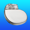 iPacemakerPlus - Pacemaker & ICD encyclopedia