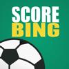 ScoreBing Soccer Predictions