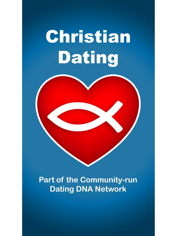 Christians dating