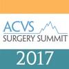 2017 ACVS Surgery Summit