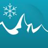 Enneigement Ski App