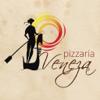 Pizzaria Veneza Praia Grande