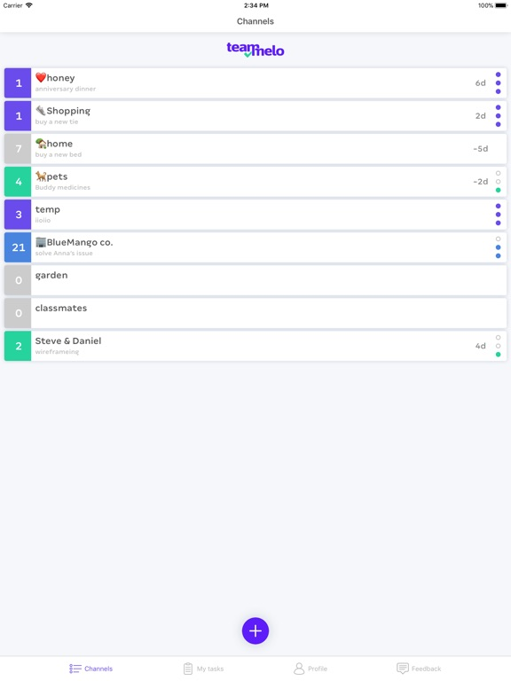 http://is3.mzstatic.com/image/thumb/Purple128/v4/93/92/ef/9392efcc-50e9-1e6e-3402-1ea293a314c1/source/576x768bb.jpg